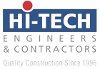 Shuttering Plate / Centering Plates – Shree Hari Engineering